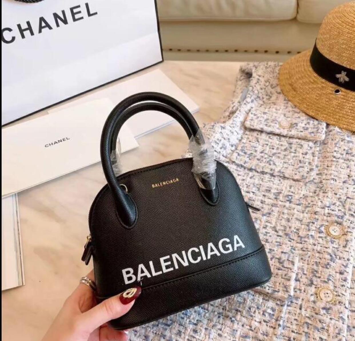 Balenciaga Purse – ATL Drip Closet